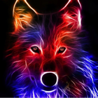 Shadowwolf123987's avatar