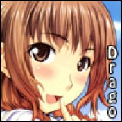 DragoZERO's avatar
