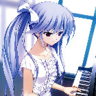 Revinorebi's avatar