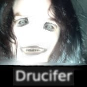 Drucifer's avatar
