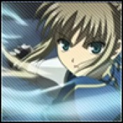 RuncibleSpoon's avatar