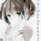 AnimeLover622's avatar