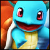 Squirtle101's avatar