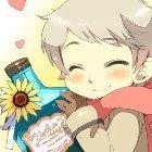 FullmetalDragons avatar