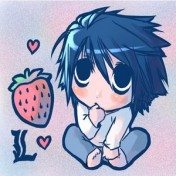 InvertedStrawberry's avatar