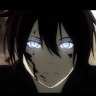 shelbo87's avatar