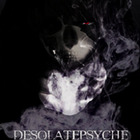 DesolatePsyche