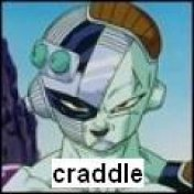 Craddle's avatar