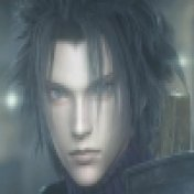 nekochanninja's avatar