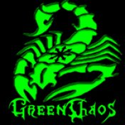 GreenChaos avatar