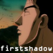 firstshadow's avatar