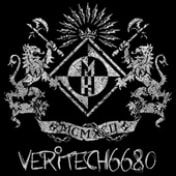 veritech6680's avatar