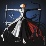 MasterIchigo avatar
