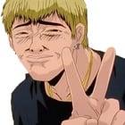 sushiroll753s avatar