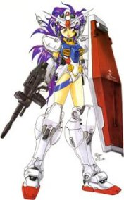 AppleSauce's avatar