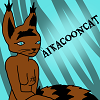 redwolf avatar