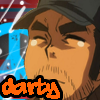 Darty's avatar