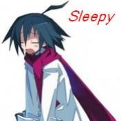 SleepyHead's avatar