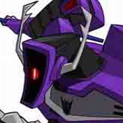 shockwave002's avatar