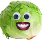 CabbageshitSama's avatar