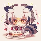 lily2479's avatar