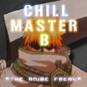 ChillMasterB's avatar