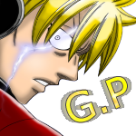 ghostprince's avatar