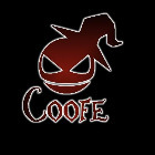 coofe's avatar