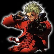MrTrigun's avatar
