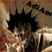 Adiam's avatar