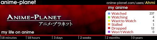 http://www.anime-planet.com/users/images/signatures/Ahmi.jpg