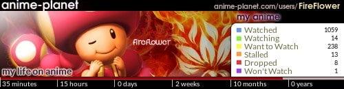 [Image: FireFlower.jpg]