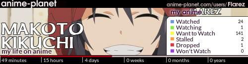 Tutorial netis advance map tutorial the pokcommunity forums anime planet anime manga reviews gumiabroncs Images
