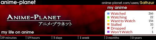 http://www.anime-planet.com/images/users/signatures/Sathzur.jpg