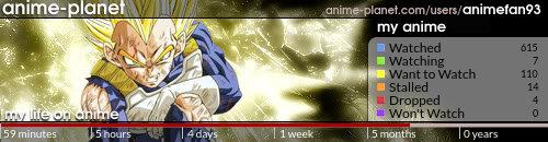 animefan93.jpg